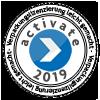 Activate 2019 Logo